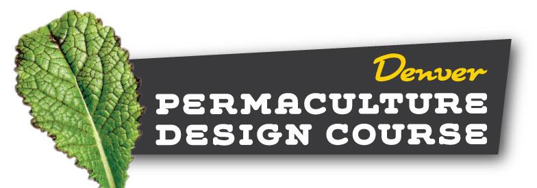 Denver-PDC-2016-Logo